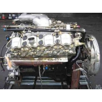 Двигатели MMC 10M20, 10M21, 10DС11, 8DС11, 8DС10, 8DС9, 8DС8!