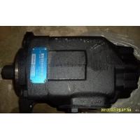 Насос рулевого управления 31LH-00020