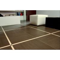 Керамогранит, керамическая плитка ITALON