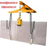 Устройство для перемещения каменных плит (траверса) Abacomachines SPREADER BAR ASB106M3