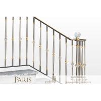 Балясины PARIS от французского бренда Grande Forge