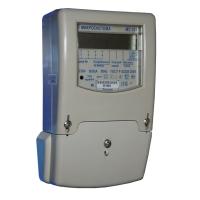Электросчетчик МС-101 2-х тарифный
