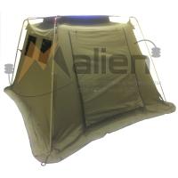 Палатка кабельщика Малиен
