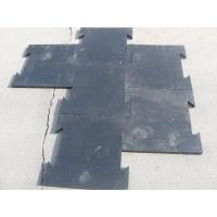 Монолитное резиновое покрытие плита  Резиновые плиты для ск ангаров боксы промышленные помещения