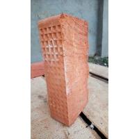 Кирпич полнотелый м-150 продажа от производителя  м-150