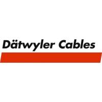 Негорючий кабель Datwyler cables