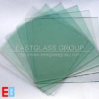 Glass-EGFG005