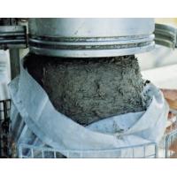 Фильтрующие мешки для обезвоживания осадка (TNT) TEKNOBAG
