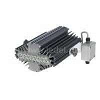 Универсальный модульный светильник L-INDUSTRY lego 55 ledel