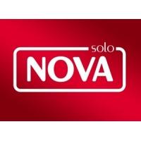 Жидкое мыло от производителя NOVASolo