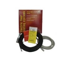 Антиобледенение, промышленный обогрев (20 Вт п/м). Arnold Rak PHS-CT-08 (кабель 89 м)
