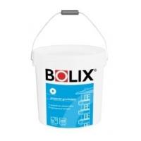 Система утепления BOLIX
