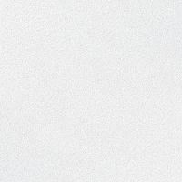 Плита потолочная Армстронг ОАЗИС 600*600*12мм