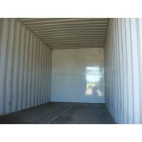 продам контейнер 20ф