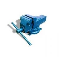Тиски станочные 7201-0019-02 250 мм