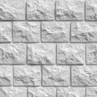Декоративный облицовачный камень Море камней Империя 53-00