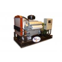 Электростанции дизельные АД - 100 любой мощности