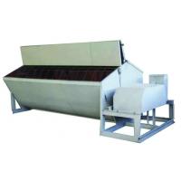 Продам Установка для перемешивания и выдачи раствора УВР-3,5-01