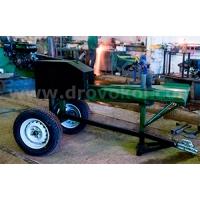 Продажа дровоколов - реечный дровокол Спринт