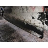Нож скребка снегоуборочных машин и механизмов ОРИГИНАЛ tex Техпластина на отвал ДСТ