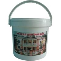 Водно-дисперсионная краска Аквус Фасад ВД-АК-1114