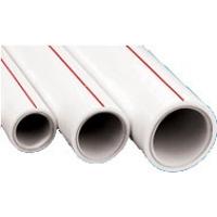 Полипропиленовые трубы Aquatech D20-63 ст 3,4-7,0 PN20 PN25 Росс
