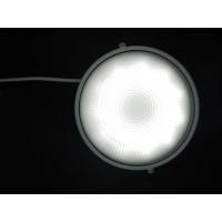 Светильник светодиодный бытовой Энерго-Сервис ЖКХ 12