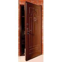 Металлическая дверь KORTA  KONTEGO