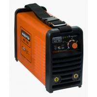 Сварочное оборудование Сварог ARC 500(R11)