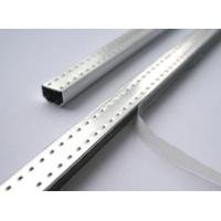Алюминиевая дистанционная рамка