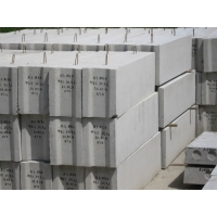 Блоки фундаментные  ФБС 24.4.6