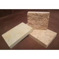 Натуральный камень известняк и доломит от 20 м2