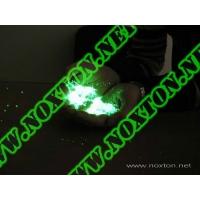 Самосветящийся порошок ТАТ 33 с колоссальным свечением в темноте Noxton  Technologies Люминофор