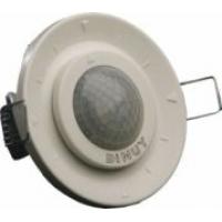 Беспроводной датчик движения DINUY DM SEN R01