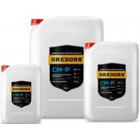 Комбинированное средство для очистки и фосфатирования поверхнос GREDORS CM–P