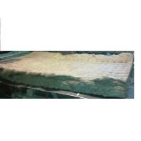 Маты базальтовые прошивные плотность 45, 55, 75, 100