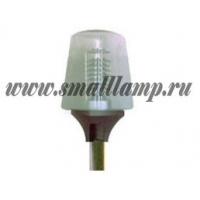 """Уличный светильник """"СТРИТ-36""""  smalllamp"""