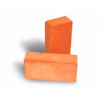 Cтроительный кирпич марок М-100, М-125, М-150 ,ООО Альта