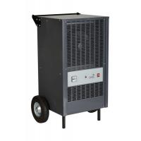 Промышленный осушитель воздуха Oasis DPS600HD