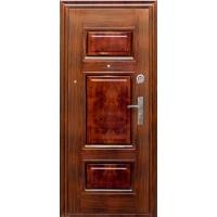 Входная металлическая дверь «Гранд»