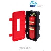 Ящик для огнетушителя Regon 6 кг
