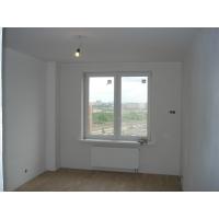 Квартира 20 кв.м. - 690 000 рублей