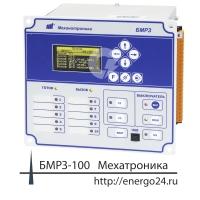 Сириус-2, Орион, БМРЗ и РС80 - устройства релейной защиты