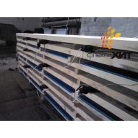 Оборудование для сушки древесины ФлексиХит