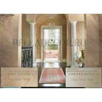 декоративная штукатурка, отделка стен штукатуркой Декоратор венецианская штукатурка