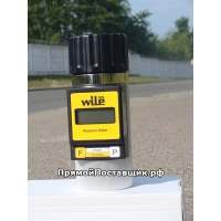 Измеритель влажности зерна Wile 55