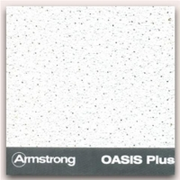 ������� ��������� Armstrong OASIS