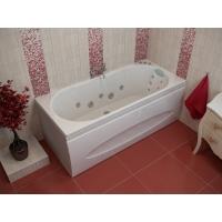 Акриловая ванна Aessel Нил
