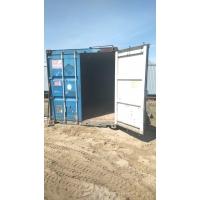 Продается контейнер 20 футов б/у  Продается контейнер 20 футов б/у