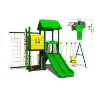 детские площадки,  детские игровые комплексы, детские городки